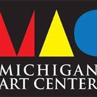 Michigan Art Center