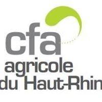 CFA Agricole du Haut-Rhin