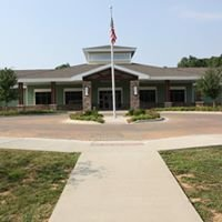 Meade County Public Library