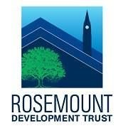 Rosemount Development Trust