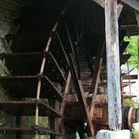 Le Petit Moulin du Bec-Hellouin
