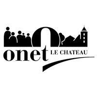 Ville d'Onet-le-Château