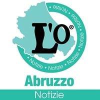 Abruzzo News quotidiano