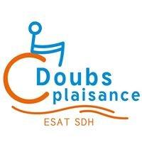 Doubs plaisance