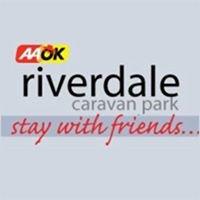 AAOK Riverdale Caravan Park