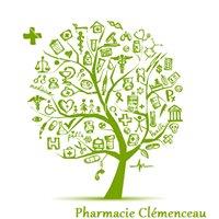 Pharmacie Clémenceau Santé & Bien être
