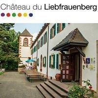 Château Liebfrauenberg