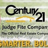 Century 21 Judge Fite Company, Waxahachie