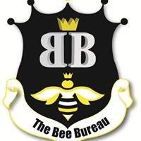 The Bee Bureau