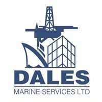 Dales Marine Services