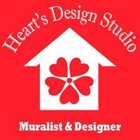 Hearts Design Studio