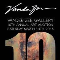 Vander Zee Gallery