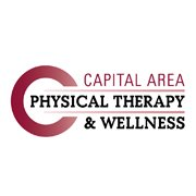 Capital Area Physical Therapy & Wellness