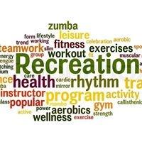 Scugog Recreation