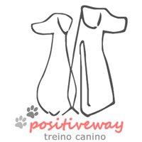 Positive Way - Treino canino