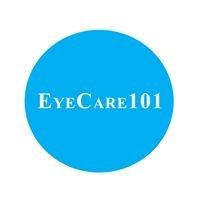 EyeCare 101
