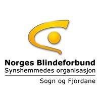 Norges Blindeforbund Sogn og Fjordane
