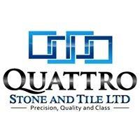 Quattro Stone & Tile Ltd.