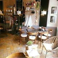Hotel Bar Le Saint Yves Treguier
