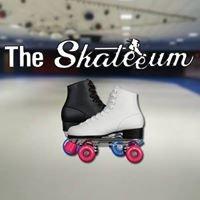The Skateeum