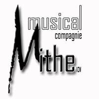 Musicalcompagnie Mithe