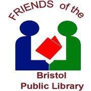 Friends of Bristol Public Library
