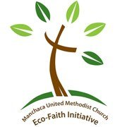 Manchaca  Eco-Faith Intiative (EFI) Garden
