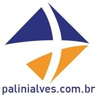 Palini & Alves Ltda.
