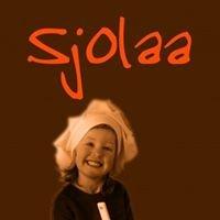 Sjolaa
