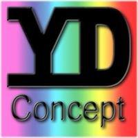 YDConcept - La high tech autrement.