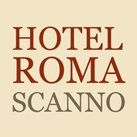 Hotel Roma - La Casa di Costanza
