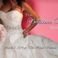 The Bellisima Bride Bridal Show