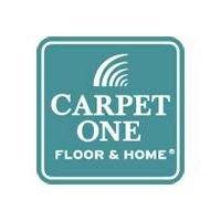 Carpet One Floor & Home, Jacksonville