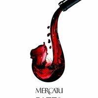 Mercatu Smooth Bar