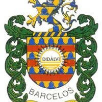 Colégio Didálvi