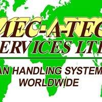 Mec-a-tec Services Limited