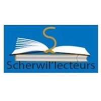 Scherwil'lecteurs - Bénévoles de la bibliothèque de Scherwiller