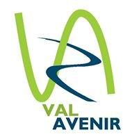Val Avenir