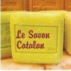 La Savonnetterie du Savon Catalan
