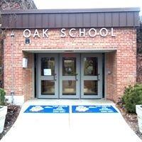 Oak School, Hinsdale