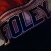 Foley Middle School