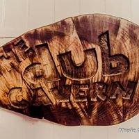 The Dub Cavern Studio