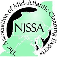 NJSSA The Association of Mid-Atlantic Cleaning Experts