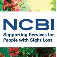 NCBI Birr