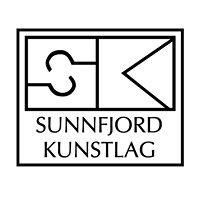 Sunnfjord Kunstlag