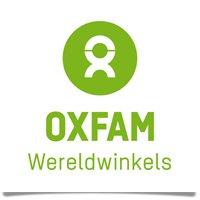 Oxfam-Wereldwinkel Berchem