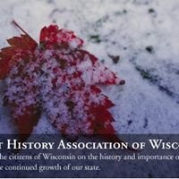 Forest History Association of Wisconsin