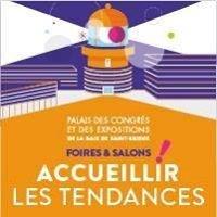 Foire Exposition des Côtes d'Armor