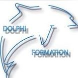 Dolphi-Formation