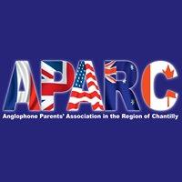 APARC